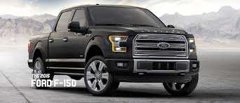 ford jeep 2016 price buy ford raptor in australia sale price conversion u2013 shogun
