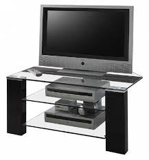 axe design meuble meuble tv bas en verre u2013 artzein com