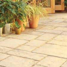 Paving Slabs For Patios by Concrete Paving Slab Engineered Stone For Public Spaces