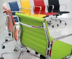 Decorative Office Chairs by Amazon Com Posturedesks Little Scholar Adjustable Childrens Chair