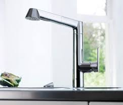 robinet douchette cuisine grohe grohe excellent grohe with grohe excellent grohe euphoria