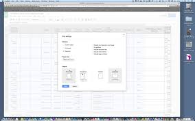 printable area change print google sheets youtube