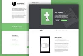 html5 templates for books 100 best free html5 css3 templates that are responsive savedelete