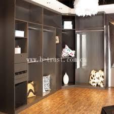 Wood Grain Laminate Cabinets China Plastic Laminate Pvc Wood Grain Foil Film For Furniture Door