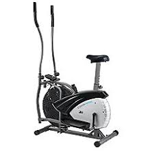 lifemax dual action fan bike shop for body sculpture online at lookagain