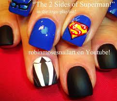 divergent nail art images nail art designs