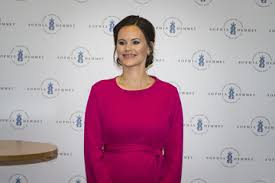 princess sofia sweden pictures photos u0026 images zimbio