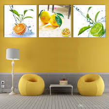 2017 combination modern canvas paint best happy life oil paintings