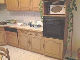 renovation meuble cuisine en chene facade meuble cuisine chene massif rénover une cuisine comment