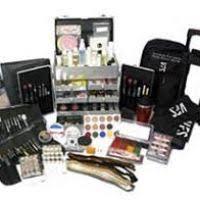 bridal makeup sets makeup kit in argos makeup aquatechnics biz