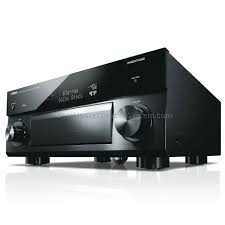 home theater system deals home theater subwoofer best home theater systems home theater