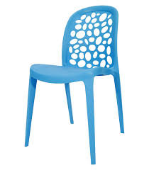Plastic Outside Chairs Perfect Plastic Outdoor Chair For Your Home Designing Inspiration