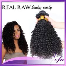 bohemian hair weave for black women bohemian curl hair kinky curly hair weave tight curly hair