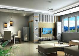 design a home online for free design home online for free skiteacher info