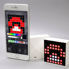 dotti sync your phone and see the miracles of colors u2013 witti store