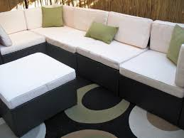 Outdoor Deck Rugs by Rugs That Bring The Indoors Out Hgtv