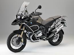 bmw motocross bike bmw decides the three 90th anniversary bikes autoevolution