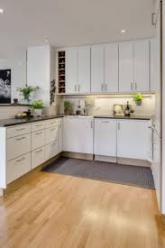 487 best small kitchens images on pinterest small kitchens