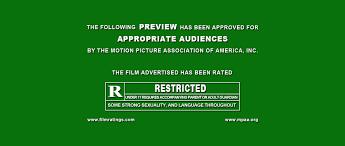 movie trailer green screen intro bcj media