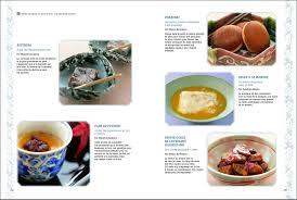 fait de la cuisine le livre de la vraie cuisine japonaise amazon co uk hiroshi fukuda