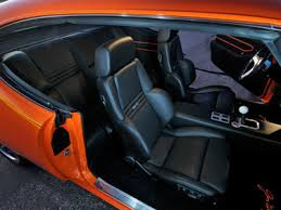 Custom Car Interior Design by Car Upholstery Green Bay Motorcycle Seat Repair Wisconsin Boat
