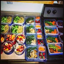 12 best meal prep images on pinterest food cook and meal prep