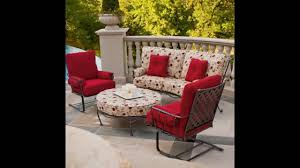 Overstock Patio Chairs Overstock Furniture Overstock Patio Furniture Overstock