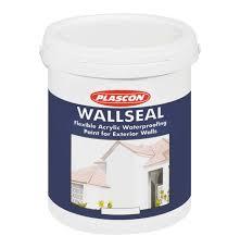 plascon 20l wallseal white 20l white lowest prices u0026 specials