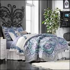 Gray And Turquoise Bedding Bedroom Awesome Coral And Turquoise Bedding Walmart Comforter