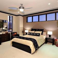 Delighful Bedroom Paint Designs Ideas To Design - Bedroom painting ideas