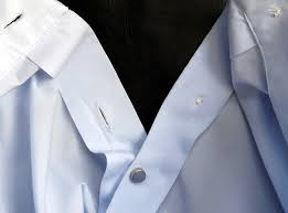how to show less chest hair secret button 2 5