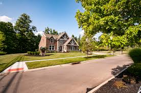 richardson homes oklahomas custom home builder okc shawnee bkathy