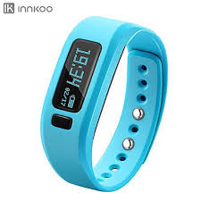 sleep activity bracelet images 1226 best fitness tracker images fitness tracker jpg