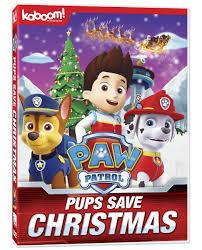pups rubble paw patrol wiki fandom powered wikia