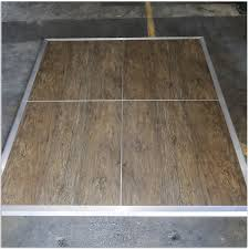 floor and decor norco ca floor decor norco california flooring and tiles ideas hash