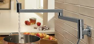 luxury kitchen faucet brands luxury kitchen faucet brands style railing stairs and kitchen