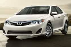 2014 toyota camry price compare camry prices 2014 toyota reviews features az