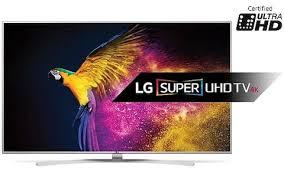 55 inch lg 4k smart uhd tv black friday amazon best black friday tv deals on tuesday november 22