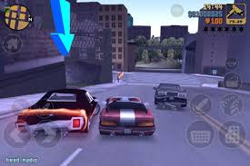 grand theft auto 3 apk gta theft auto iii gta 3