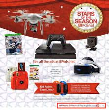 target leak black friday best buy announces free shipping on holiday orders as target is