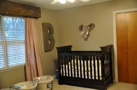 kendall boggs fine arts and crafts a master bedroom makeover