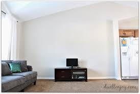 how big tv for my living room gqwft com
