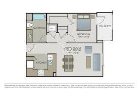 11 x 11 kitchen floor plans floor plans park20
