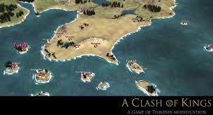 Game Of Thrones World Map by World Map Image A Clash Of Kings Game Of Thrones Mod For Mount