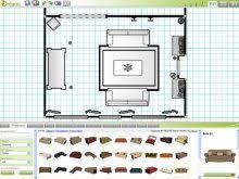 online room design free free bedroom planner awesome free room design layout 12 with