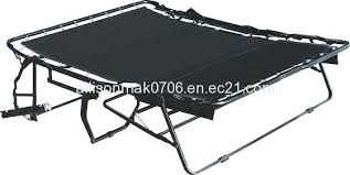 Sofa Bed Mechanisms 2 Fold Sofa Bed Mechanism Replacement Centerfieldbar Com