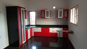 modular kitchen interior modular kitchen interiors photos shimoga pictures images