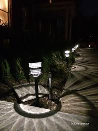 portfolio solar path lights portfolio outdoor solar landscape lights outdoor designs