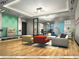 Images Of Contemporary Living Rooms by Interior Exterior Plan Contemporary Living Room Design