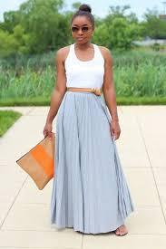 best 25 curvy fashion ideas on pinterest curvy fashion